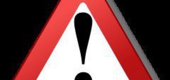 Artykuł: Uwaga kierowcy! Zmiany w organizacji ruchu
