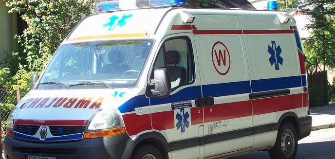 Artykuł: Szpitale w regionie wyposażone w nowy sprzęt