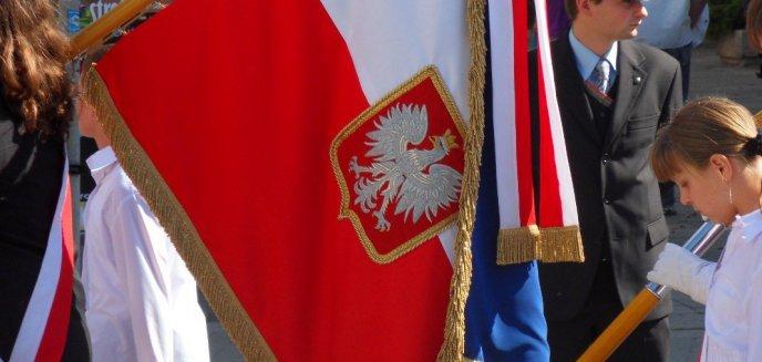 Artykuł: Święto Niepodległości na Warmii i Mazurach