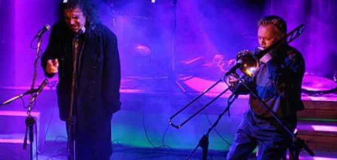 Artykuł: Muzyczne Inhalacje z Jorgosem Skoliasem