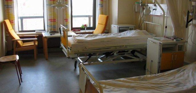 Artykuł: Zatrucie tlenkiem węgla, 4-latek w szpitalu