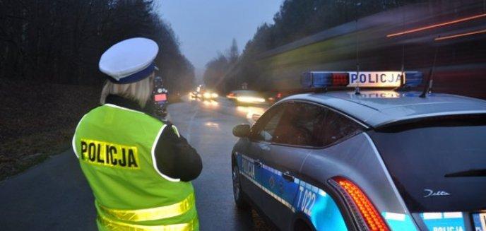 Artykuł: Idą święta, uważaj na drogach!