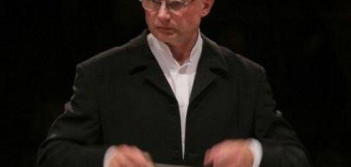 Artykuł: Karnawał w Filharmonii