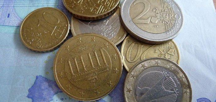 Artykuł: 60 milionów euro dla Warmii i Mazur