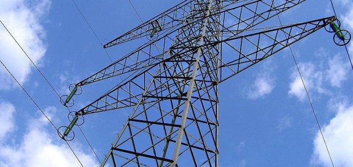 Artykuł: Unia dofinansuje modernizację sieci energetycznej