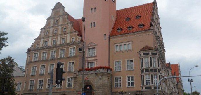 Artykuł: Ratusz: Olsztyńskie internaty zmienią się w bursy
