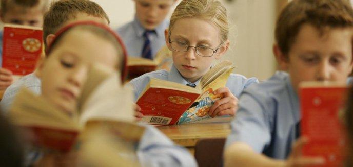 Artykuł: Sprawdzą, czy szkoły są gotowe na przyjęcie 6-latków