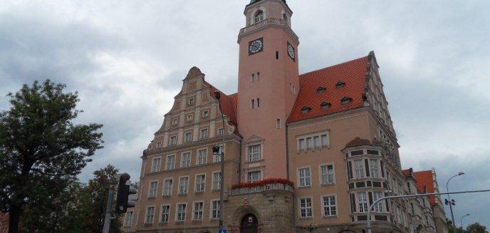 Artykuł: Olsztyńskie stowarzyszenia czekają na odpowiedź prezydenta