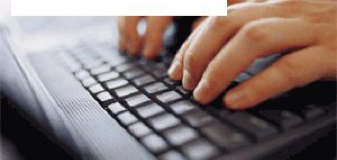 Artykuł: Zatrzymali internetowych oszustów
