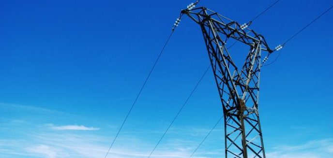 Artykuł: Tańsza energia dla Olsztyna