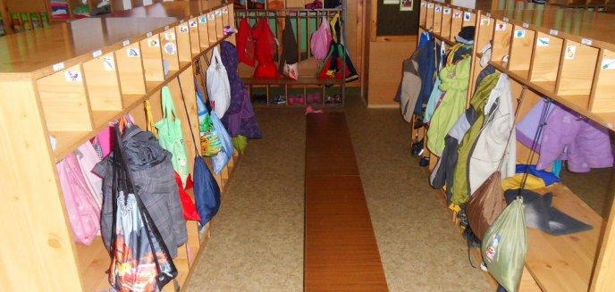 Artykuł: Walka o wolne miejsca w przedszkolach