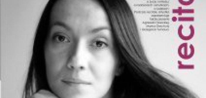 Artykuł: Z cyklu Kobietony: Iwona Loranc
