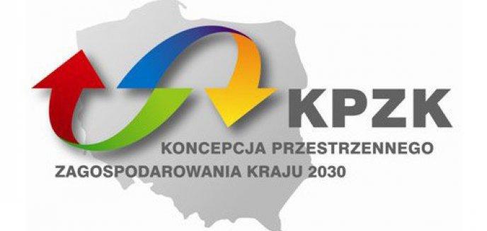 Artykuł: Elbląg drugim po Olsztynie ważnym ośrodkiem regionalnym