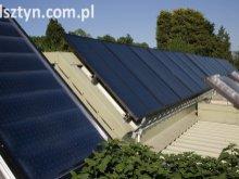 Gminy dostaną pieniądze na energię odnawialną i wywóz odpadów