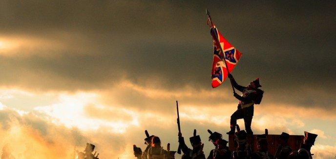 Artykuł: Wojska Napoleona zawitały do Jonkowa