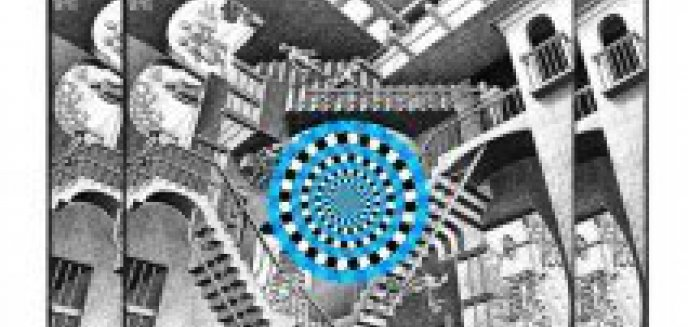 Artykuł: Czy wszystko jest iluzją?