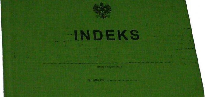 Artykuł: Uczniowie z Olsztyna wygrali indeksy