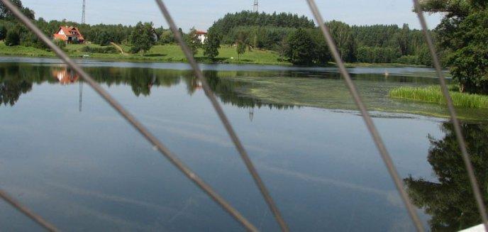 Artykuł: Zapętlony Olsztyn