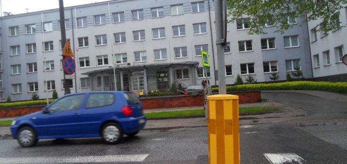 Artykuł: Oszczędności z tramwajów na remont ulicy Partyzantów?