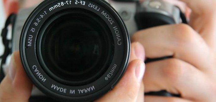 Artykuł: Młoda fotografia