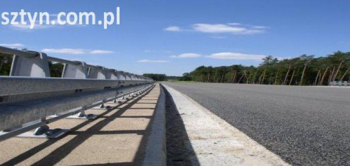 Artykuł: Kradzieże na drogach krajowych regionu