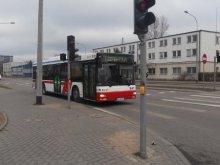 Buspasy za ponad 30 milionów złotych