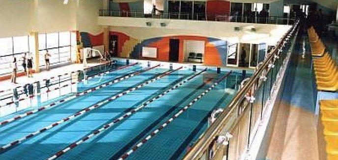 Artykuł: Nowy basen dla Braniewa