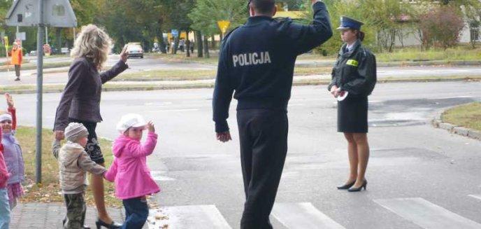 Artykuł: Turniej bezpieczeństwa ruchu drogowego w Iławie