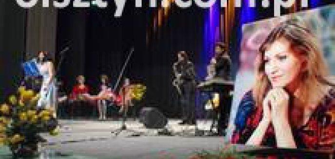 Artykuł: Koncert piosenek Anny German