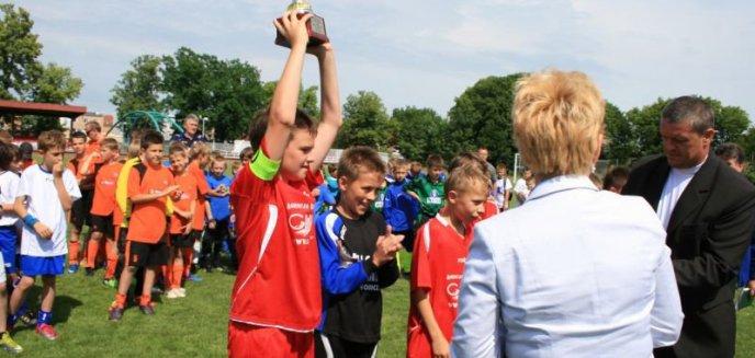 Artykuł: Turniej Mazury 7 Wonders Cup zakończony