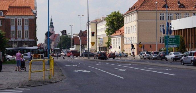 Artykuł: Zostań liderem Szlachetnej Paczki w Olsztynie