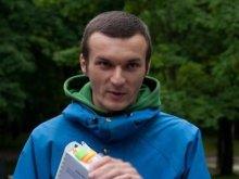 Spacery-Rowery. O ciekawym projekcie rozmawiamy z Mirosławem Arczakiem