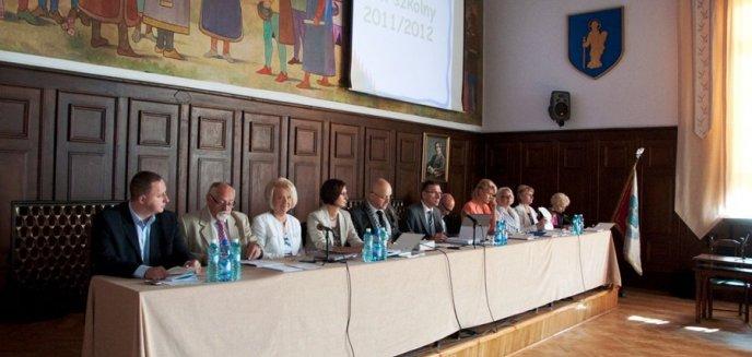 Artykuł: Sesja Rady Miasta nie rozwiązała sprawy przedszkoli