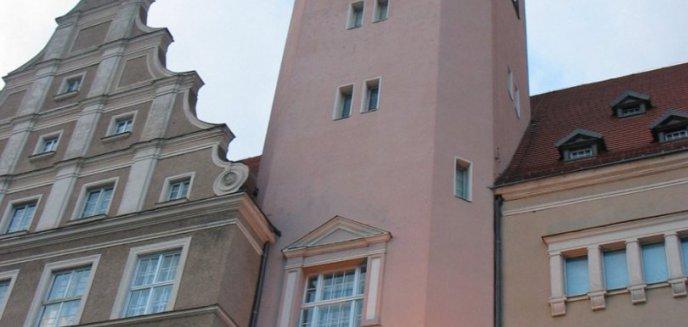 Artykuł: Ratusz zaciąga kredyt na ponad 28 milionów złotych
