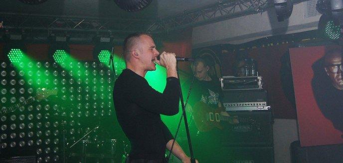 Artykuł: Coma zagrała w Olsztynie - zobacz film i zdjęcia