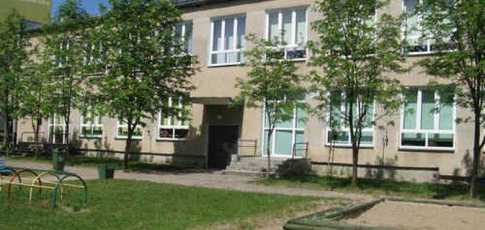 Artykuł: Zielona flaga dla kolejnego olsztyńskiego przedszkola