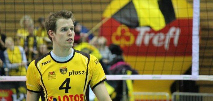 Artykuł: Mikko Oivanen: AZS-owi powinno bardziej zależeć na wygrywaniu...
